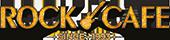 Rock Cafe Flensburg